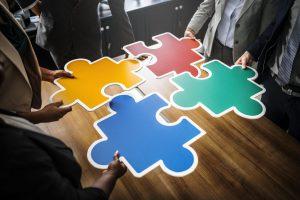 service coopération