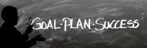 planification businness plan