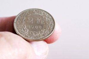 argent 2e pilier