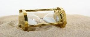 temps chronologie