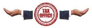 impôt taxes